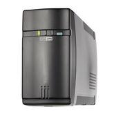 OPTI 蓄源 在線互動式UPS 2000VA 110V ( TS2000C )【迪特軍】