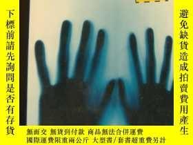 二手書博民逛書店L'ombre罕見du tueur (Thriller)Y164