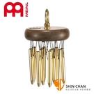 MEINL CH-H12 12音鋁製風鈴【HAND CHIME】
