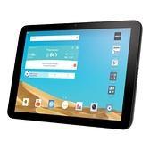 福利品 LG G Pad X 10.1 (V930) 美版 10.1吋四核心平板電腦 2G/32G【免運+3期零利率】