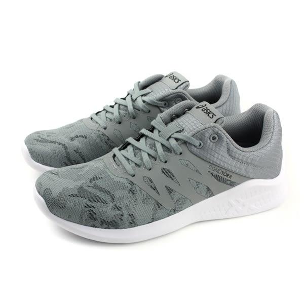ASICS COMUTORA MX 運動鞋