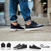 【五折特賣】Nike 休閒慢跑鞋 Roshe NM LSR Laser 黑白 黑 白 運動鞋 男鞋【PUMP306】 833126-001