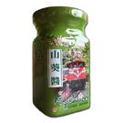 阿里山鄉農會 特辣山葵醬-100g/罐...