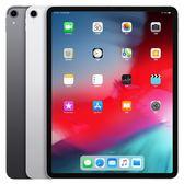 iPad Pro 11 64G WiFi MTXN2TA/A(太空灰/銀)【愛買】
