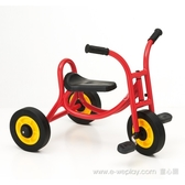Weplay身體潛能開發系列【創意互動】三輪車(小) ATG-KM5503