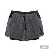 NIKE 男 慢跑短褲 AS M NK DF WLD RN FLX STRD 7 2合1短褲 吸濕 排汗-DD5362045