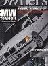 【二手書R2YB】《Magazine for BMW Owner s BMW N