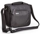 ◎相機專家◎ ThinkTank SubUrban Disguise 10 SU799 側背包 相機包 攝影包 彩宣公司貨