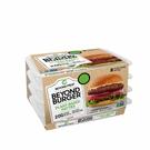 [COSCO代購] WC1338620 Beyond Meat 冷凍蔬食漢堡排 113公克 X 8入 (2組裝)
