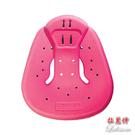 拉麗神 姿樂美臀墊/端正紓壓 KN-018 (桃紅色)美姿美臀座椅墊 美尻座墊 靠墊 美姿美臀座墊