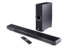 《名展影音》YAMAHA YSP-2500 5.1聲道無線劇院揚聲器 首款配備先進 Bluetooth 功能(下單前請先詢問)