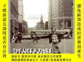 二手書博民逛書店Let罕見it Blurt : The Life and Times of Lester Bangs, Ameri