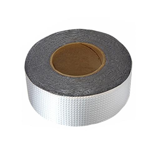 高效穩定超強力防水膠帶 5米 裂縫防漏膠帶 防漏水膠帶 防水止漏膠帶