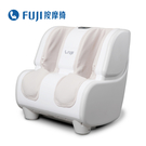 FUJI摩塑護腿機全新上市 四種自動模式+三段氣壓力道 上班族、運動人簡單放鬆壓力