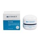《蔻妍 COSSET》英國進口 極潤植萃凍齡霜(50g)