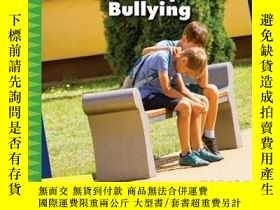 二手書博民逛書店Stand罕見Up to BullyingY346464 Fra