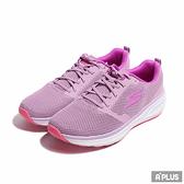 SKECHERS 女 慢跑鞋 GO RUN PURE 2-172012MVE