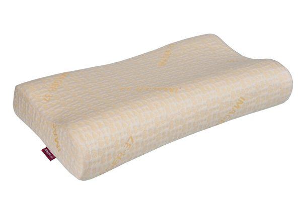 IMAGER-37易眠枕RM型一個