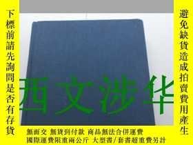 二手書博民逛書店【罕見】《道教與中國藝術》 2000年初版 大型畫冊 415頁 精裝本 Taoism and the Arts o