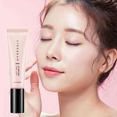 韓國 MISSHA 粉色珠光提亮妝前乳 30ml 潤透妝前乳 隔離 妝前乳 妝前 潤色 校正 飾底