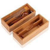防塵筷子筒瀝水筷籠子多用途簡約有蓋