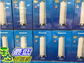 [COSCO代購] C122737 PANASONIC TGK210TWW 白中文顯示數位電話單機 免持通話 1.5時螢幕