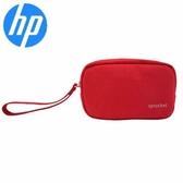 HP 惠普 Sprocket 專用包-紅色