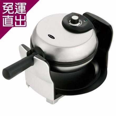 EUPA優柏 鬆餅機TSK-2901【免運直出】