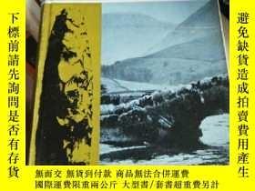 二手書博民逛書店a罕見history of man in the lake districtY26220 見圖 見圖 出版1
