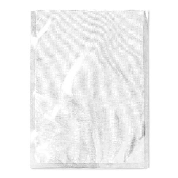 可刷卡◆ARTISAN奧的思 網紋式真空包裝袋22x30cm(100入裝) VB2230◆台北、新竹實體門市