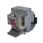 BenQ-OEM副廠投影機燈泡5J.JD205.001/適用機型MW603