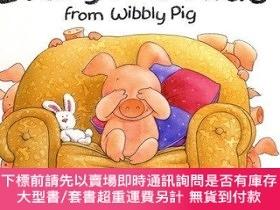 二手書博民逛書店Everyone罕見Hide From Wibbly PigY255174 Mick Inkpen Vikin