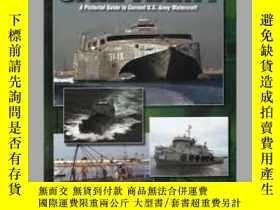 二手書博民逛書店Sail罕見Army (damaged)-帆軍(損壞)Y414958 出版2020