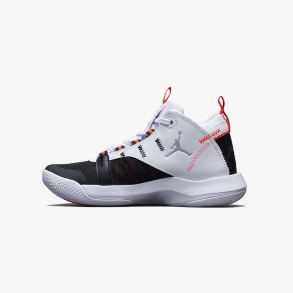 NIKE系列-JORDAN JUMPMAN 2020 PF 籃球鞋-NO.BQ3448100