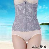 塑身衣 束腰收腹腰帶塑形瘦腰瘦身腰封