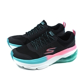 SKECHERS GORUN 運動鞋 慢跑鞋 女鞋 黑色 128062BKTQ no250