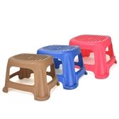 【小力士椅】椅子  三色可選兒童椅四腳椅BI5960  通