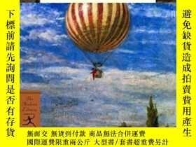 二手書博民逛書店The罕見Mysterious IslandY256260 Jules Verne Modern Librar