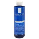 平輸理膚寶水敏感性頭皮溫和洗髮露400ml 平行輸入中文標 PG美妝