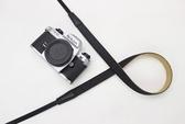 相機帶肩帶單反微單背帶文藝可愛掛繩佳能拍立得復古索尼純棉牛仔 8號店