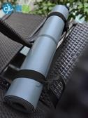 5mm天然橡膠男女初學者加寬68瑜珈墊防滑瑜伽墊土豪墊子裝備
