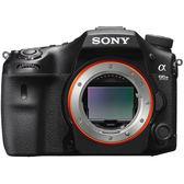 【震博】Sony A99M2單機身 (台灣索尼公司貨)送FM500H原廠電池+SB2AM背帶、保貼清潔組