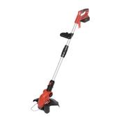 都格派充電式小型剪草機電動割草機家用除草機鋰電草坪修剪打草機ATF 探索先鋒