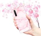 [XT 軟殼] RealMe X2 RMX1921 手機殼 粉紅大理石