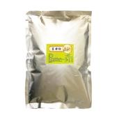 AA 頂級 薑母粉 無糖老薑粉 坐月子專用 泡澡、薑母茶 一公斤裝/包 通過SGS檢驗