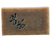 【阿原肥皂】苦茶皂100g