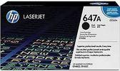 HP CE260A原廠黑色碳粉匣 適用CP4525(原廠品)◆永保最佳列印品質