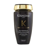 Kérastase 巴黎 / 卡詩 / 萊雅 黑鑽極萃逆時髮浴 洗髮精 250ml