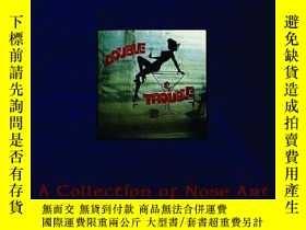 二手書博民逛書店Talisman:罕見a Collection of Ne ArtY360448 Donna Campbell