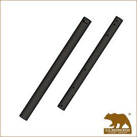 美國布朗熊 M10 吊頂式延伸管配件(C60M專用)
